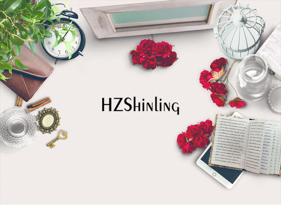 HZ-MIN-01_01
