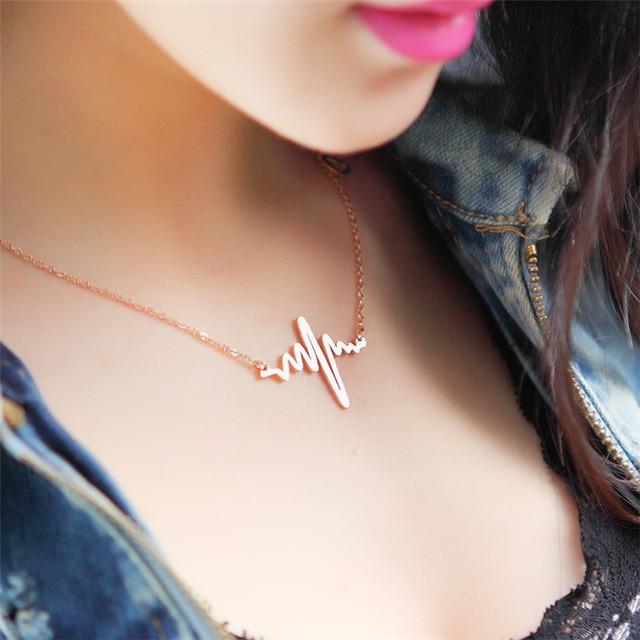 NK681-Collares-New-Minimalist-Pendants-Love-EKG-Heart-Beat-Chain-Dainty-Clavicle-Necklace-For-Women-Wedding.jpg_640x640