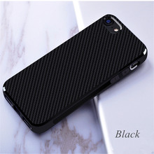 KRY Good Quality Phone Cases for iPhone 6 Case iPhone 6s Plus Cases Luxury Soft TPU Cover for iPhone 7 Case 7 Plus Capa Coque