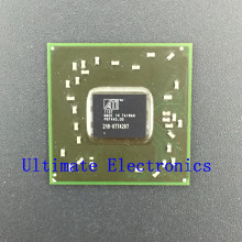 Original New ATI 216-0774207 216 0774207 BGA Chipset