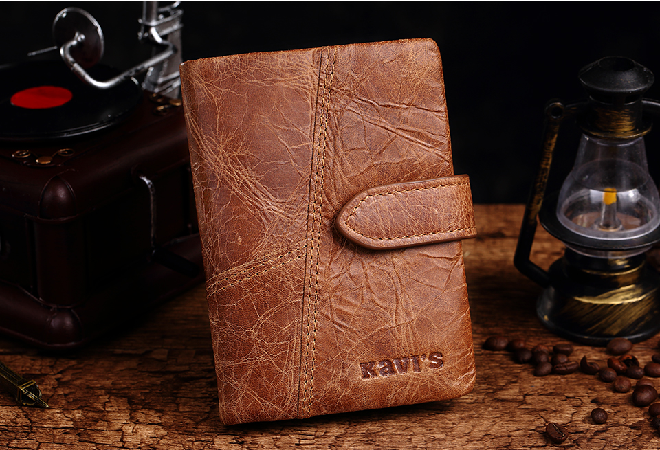 men-wallet-KA1M-red_17