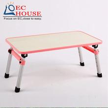 The only good notebook comter desk on bed folding table 42b55 lazy learning FREE SHIPPING