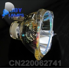 BL-FU180A Projector Lamp/Bulb For Optoma EP716/EP716P/EP716R/EP719/EP719P/EP719R/DS305/DS305R/DSV0502/DX605/DX605R/TS400/TX700(China)