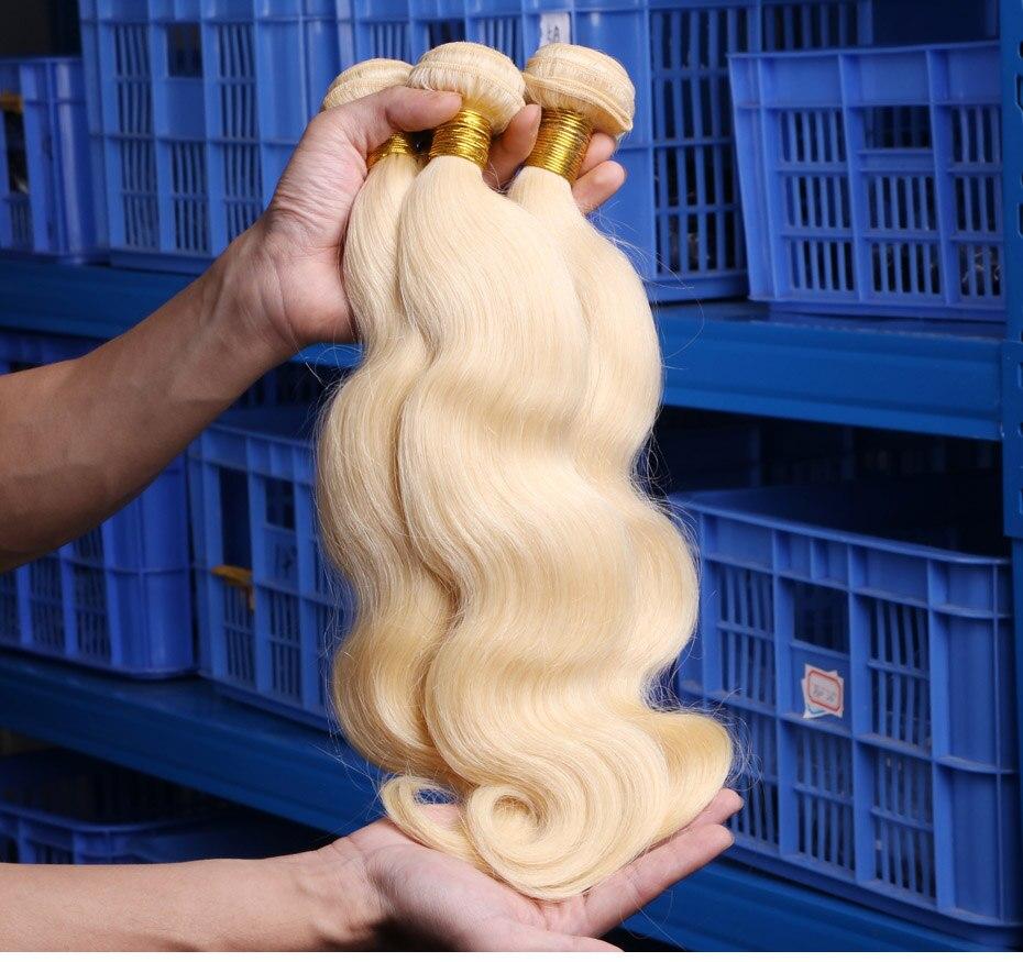 613 HUMAN hair (8)