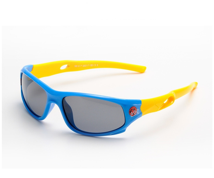 Rubber-Polarized-Sunglasses-Kids-Candy-Color-Flexible-Boys-Girls-Sun-Glasses-Safe-Quality-Eyewear-Oculos (7)