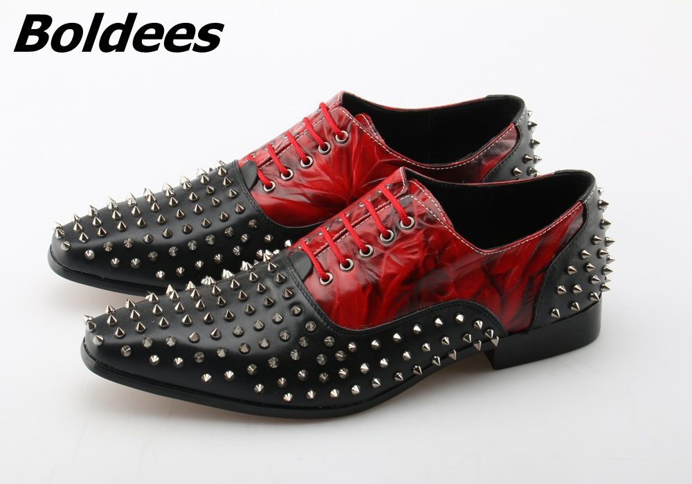 Loafers1 (5)