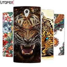 Coque For Homtom HT7/HT7 Pro Cases Mandala Marble DIY Pattern Custom Logo Design Cover Stars Space Phone Cases birthday gifts