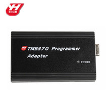 TMS370 Mileage Programmer program the TI TMS Microcontroller EEPROM