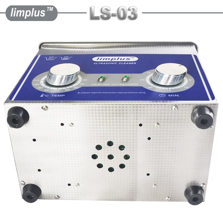 LS-03 9