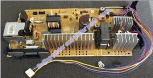 HOT sale!  original for HP1600 2600 Power Supply Board RM1-1976 RM1-1976-000 (110V)RM1-1977-220 RM1-1977-00(220V) on sale<br><br>Aliexpress
