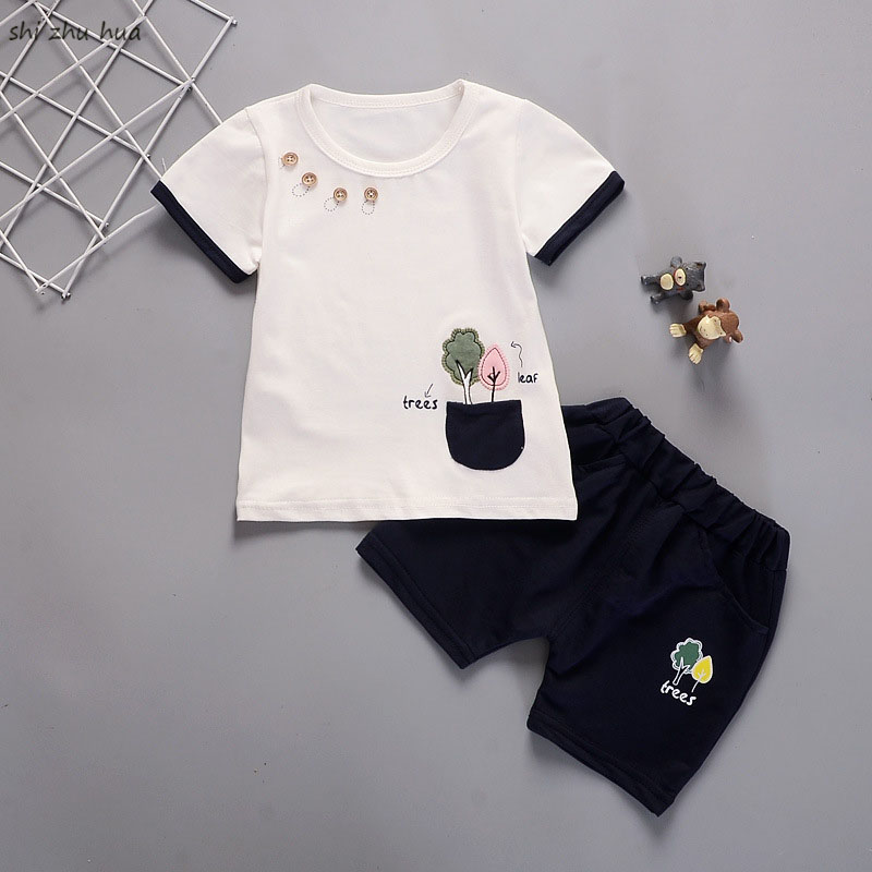 Fashion Toddler Baby Girl Clothes Camouflage Tops T-shirt Denim Skirt Outfit Set