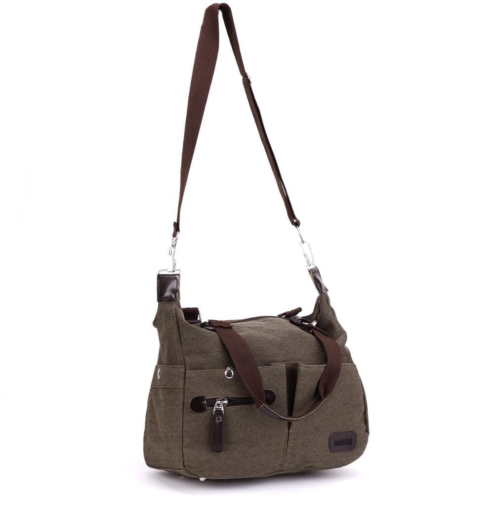 All-match-cowboy-hippie-street-style-fashion-lady-lazy-pillow-bags-Vintage-Denim-Canvas-women-bag (2)