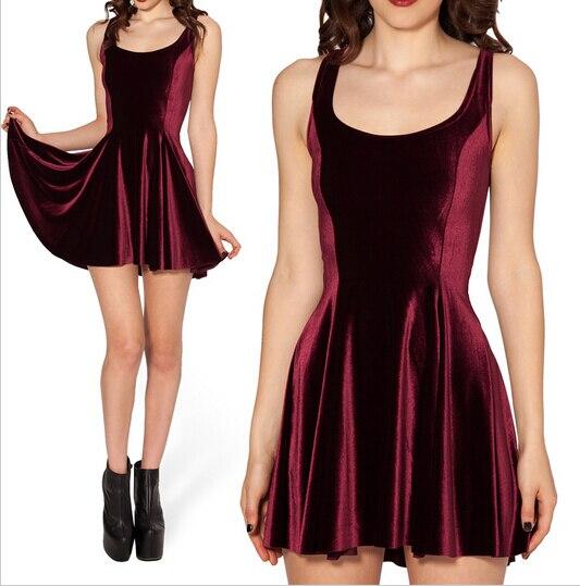 Cheap skater dresses