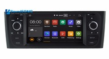 Pure Android 5.1.1 System For Fiat Punto Linea 2007-2011 Autoradio GPS System Car Stereo System Media Multimedia System