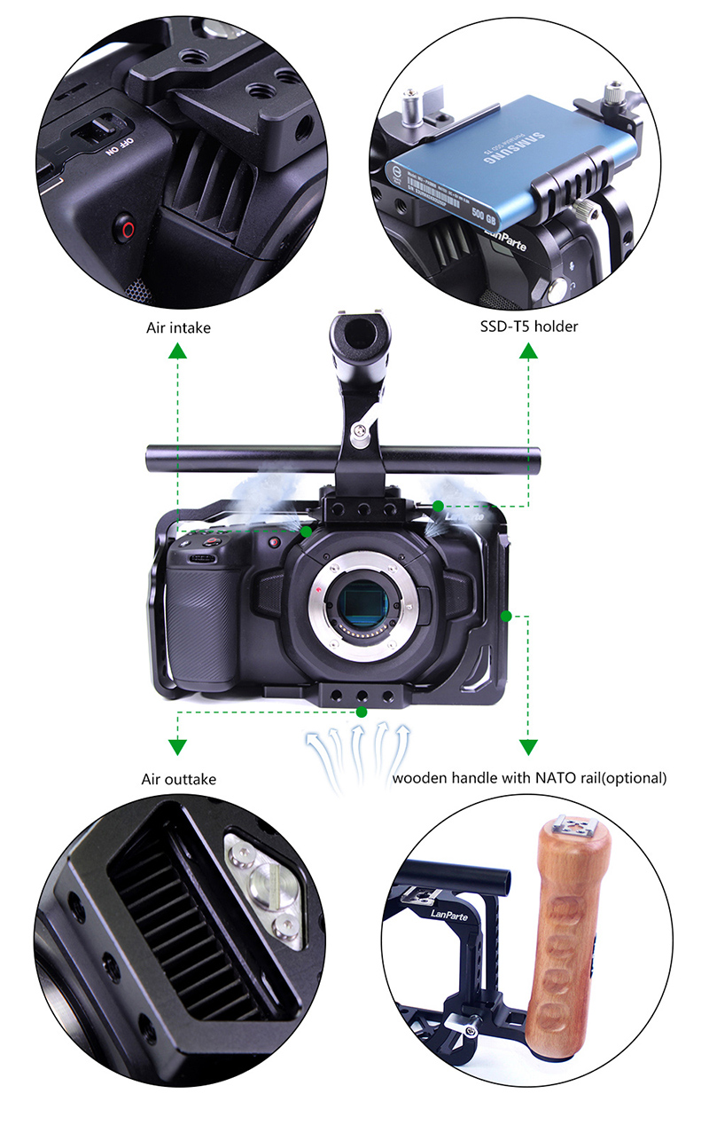 BMPCC-4k-camera-full-cage_06
