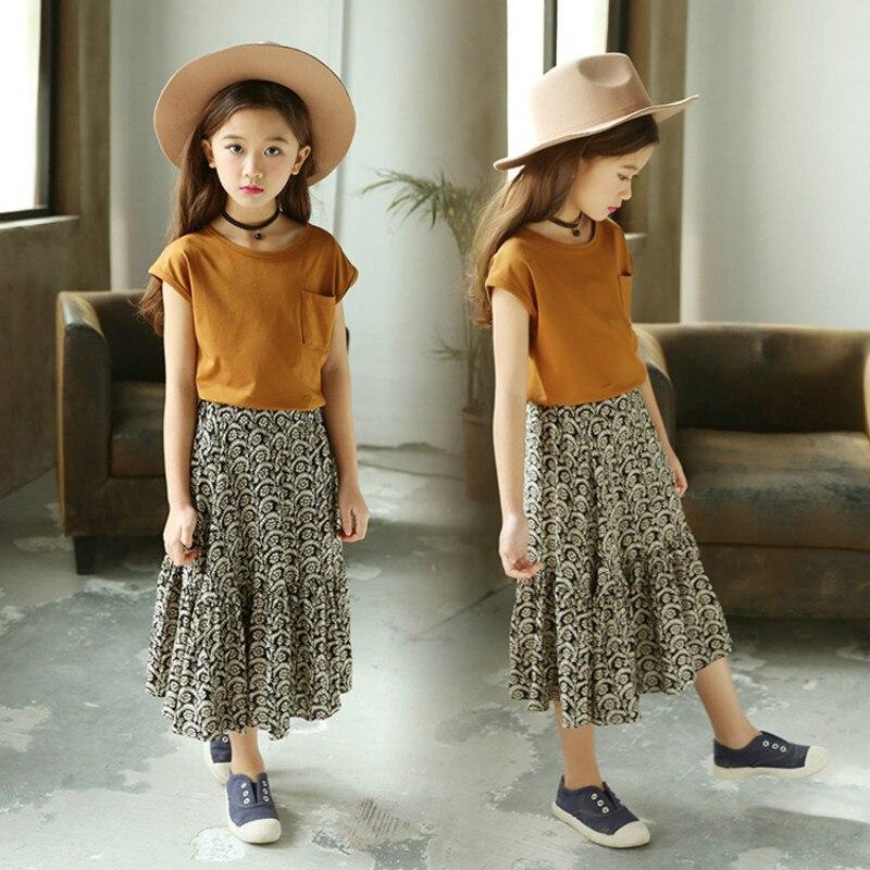 Women's Clothing High Waist Half Skirt Fishtail Skirt Two-piece Set Hand Nail Drill Lotus Leaf Edge Tassel Shirt