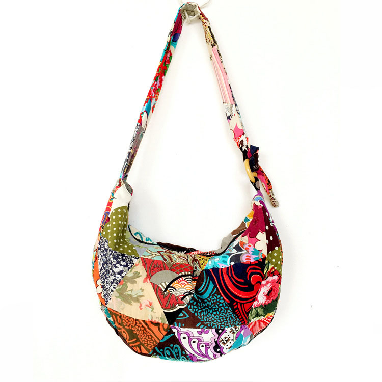 women handbags purse (1)