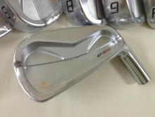 New golf clubs heads AF-302 Golf irons head sets.(4-p)(No shaft)DHL EMS shipping