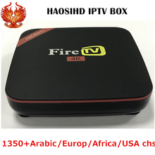 android 6.0 iptv europe FireTV A1 box with one year cccam server iptv code,iptv arabic box tv free italia sweden media player
