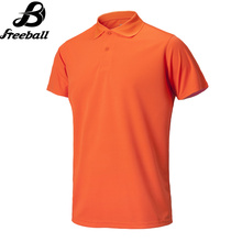 High quality Men's Golf T-shirts Golf wear Clothing Sport Men's tennis T Shirt Training Golf Clothes Sportswear golf polo shirts