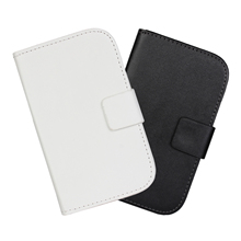 For Blackberry Q10 Cover Case Wallet Flip PU Leather Classical Book Purse Mobile Phone Accessories Cover For Blackberry Q10 Case