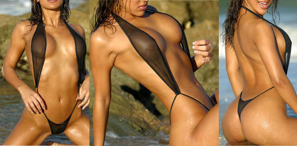 Sexy Micro String Bikini Sunbathing Bikinis Set Beach Sex May Swimwear Female Swimsuit Thong Biquini Swim Lingeries Costumes 61