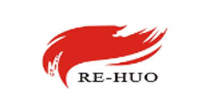 RE-HUO