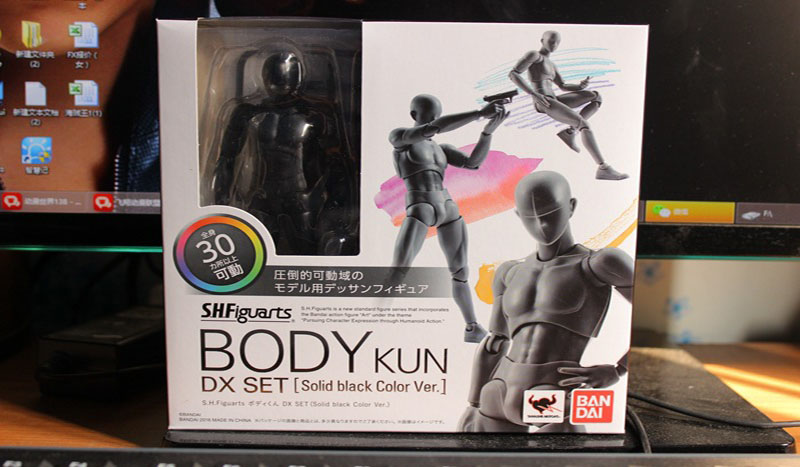 action figure toys (42)