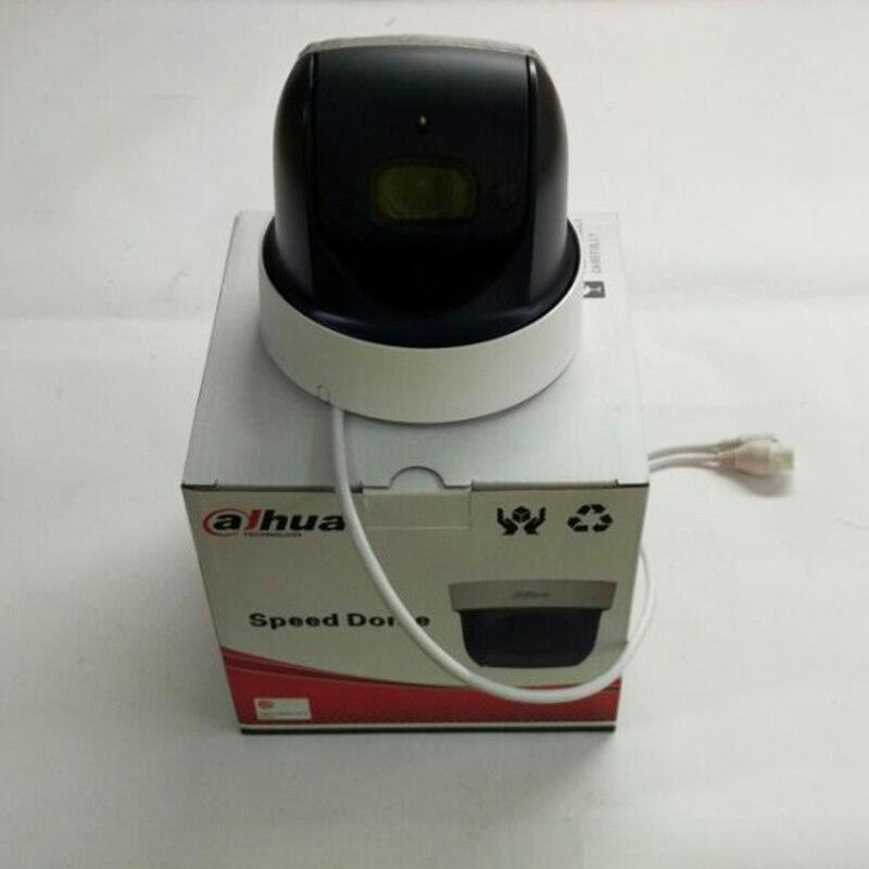 Dahua-Mini-PTZ-camera-2MP-1080P-IP-camera-SD29204T-GN-IR-30m-Network-Speed-Dome-4x(1)