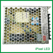 100w 5v meanwell LED power driver led shenzhen company for sale