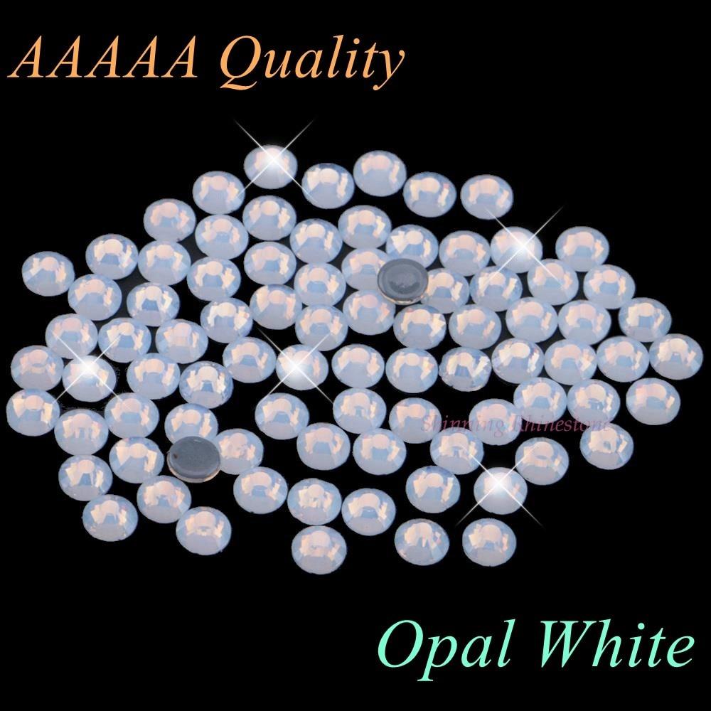 Opal White 02