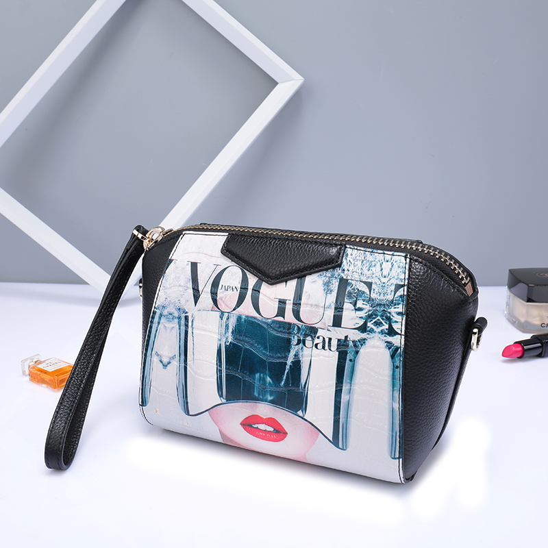 Premium Ladies &amp; Girls Handbag with Adjustable Strap Crossbody Bag Shoulder Bag <br><br>Aliexpress