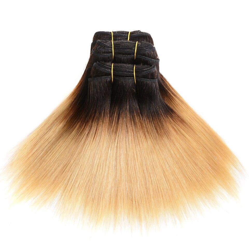 ombre-brazilian-virgin-hair-bundeles-9