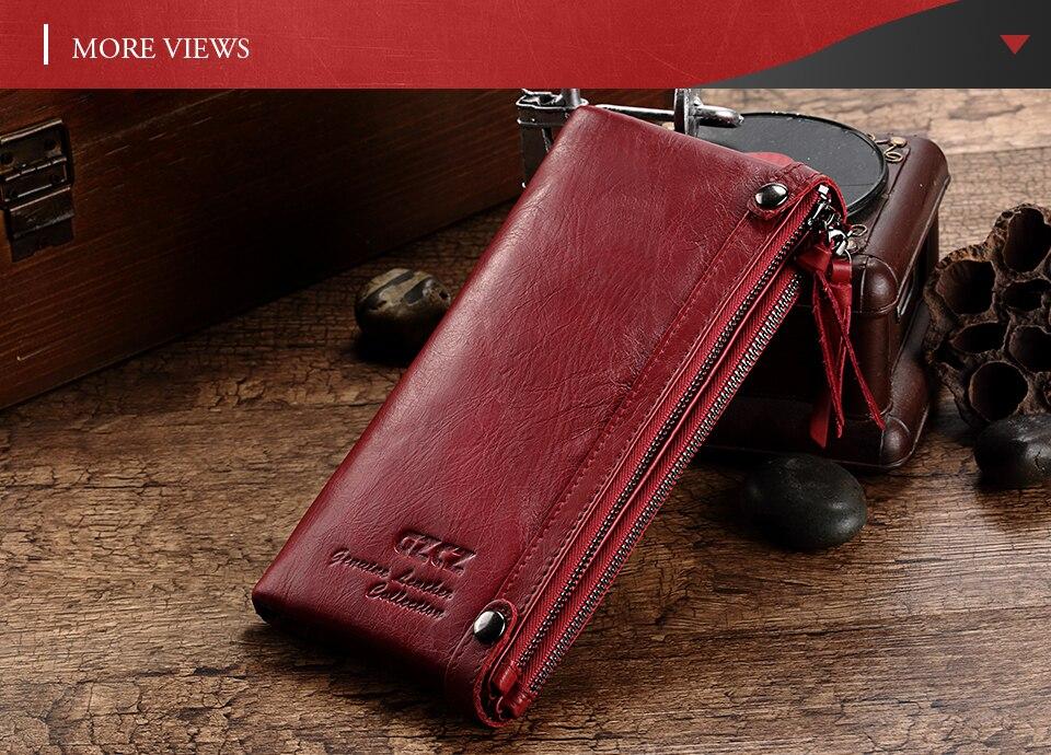 women-wallet-red-Lnew_13