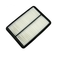 KEOGHS Air intake air filter for great wall deer hover h3 h5 great wall wingle 5 diesel filtering engine air filter 1pc(China)