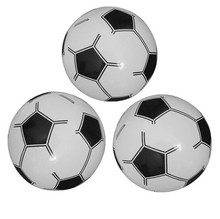 Pizies Hot High Quality Plastic 1pcs 32mm Soccer Table Foosball Football Fussball Indoor Sports Toys Entertainment Party(China)
