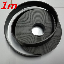 1m thick Virtual tape Protective wall for replacement Xiaomi MI Robot Neato XV botvac Robotic BotVac 70e D75 D80 D85(China)