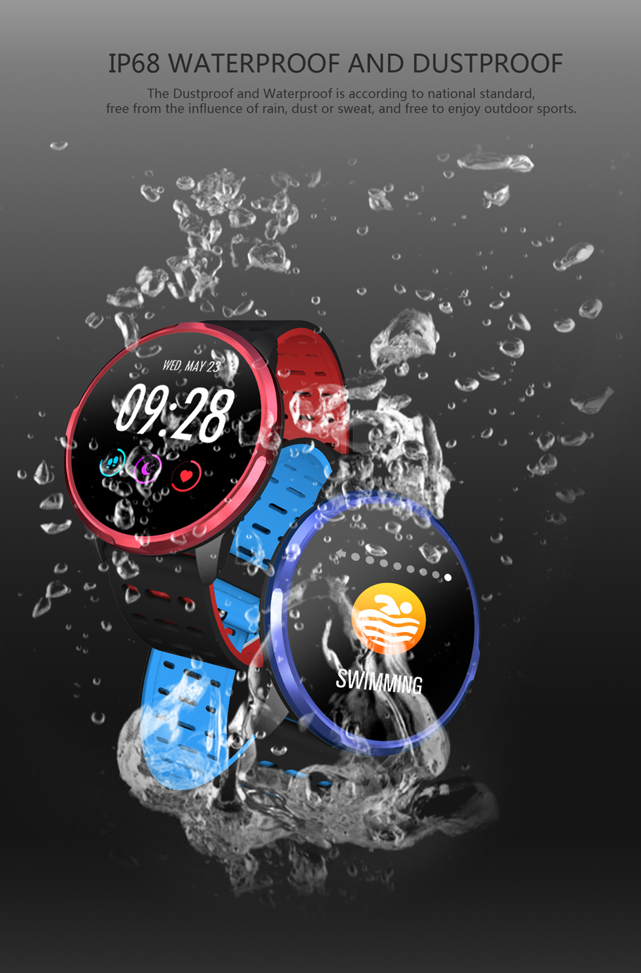 COLMI-Smart-watch-IP68-waterproof-Standby-60-days-Heart-rate-monitor-clock-Activity-tracker-Men-Women-Smartwatch-03