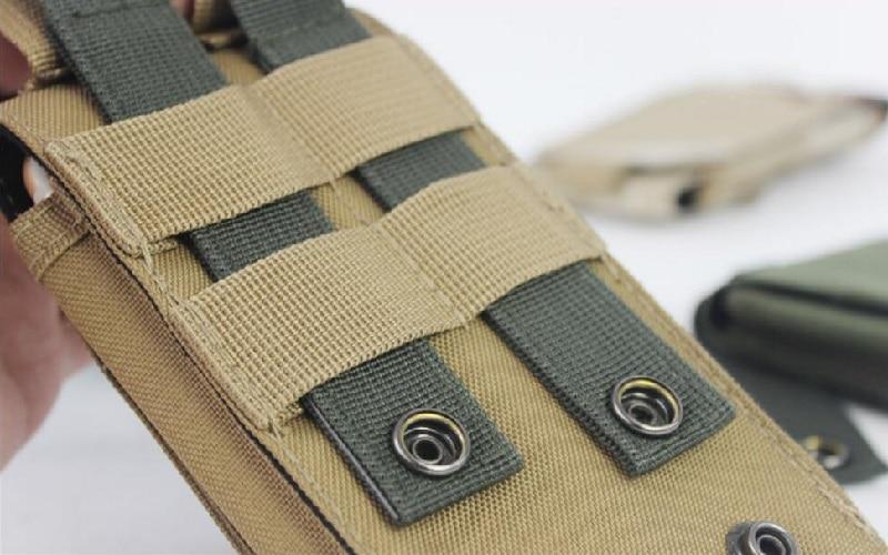 saco tático militar (5)
