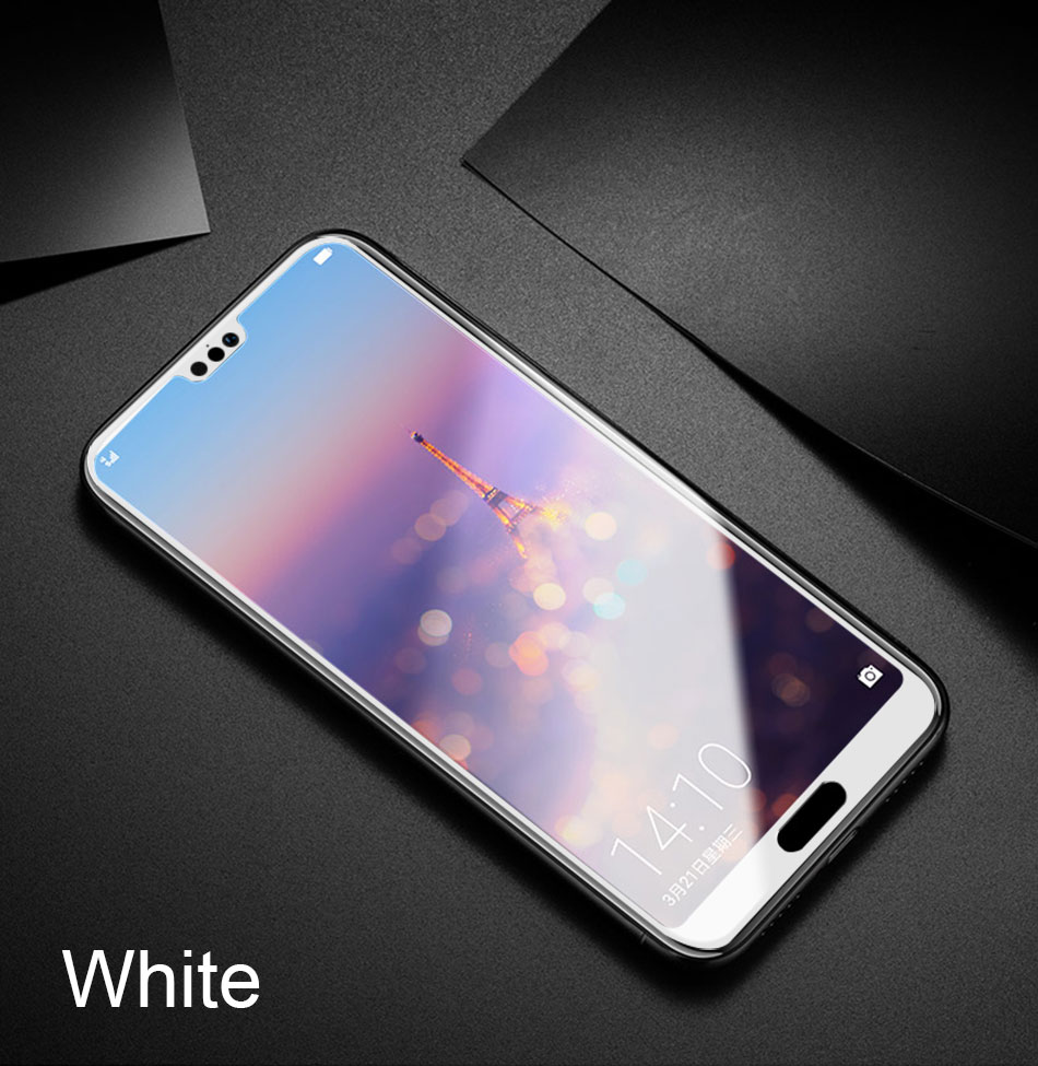 9H-Full-Protective-Tempered-Glass-For-Huawei-P20-Pro-P20-Lite-Cover-Screen-Protector-Film-For(6)