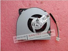 Laptop CPU Cooling Fan For ASUS Eee pc 1201PN 1201N 1201K 1201HA KSB0405HB -9E2Q 9H50(China)