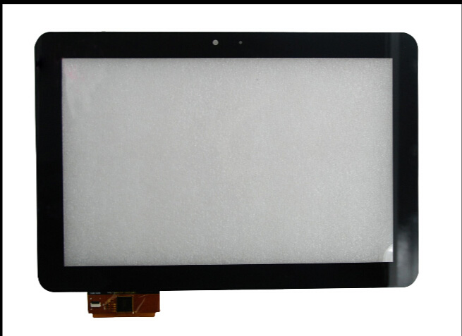 Free Shipping 10.1 Inch For ACE-CG10.1A-223 FPDC-0085A-1 Touch Screen<br>