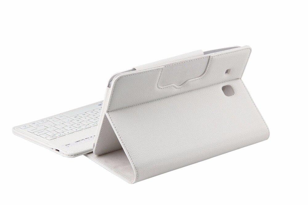 Galaxy Tab.E 9.6T560ABS SA560 (15)