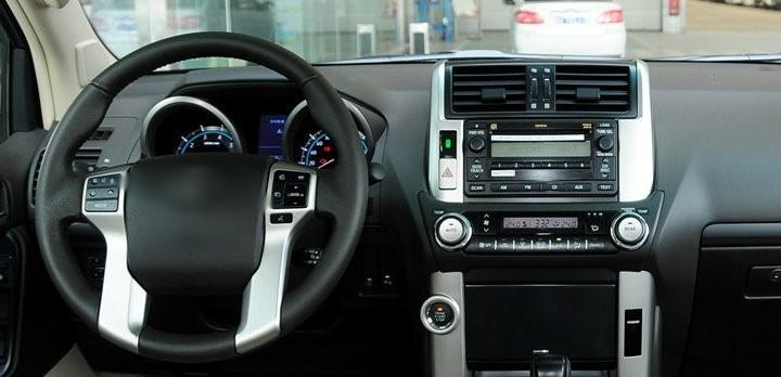 Toyota Land Cruiser-1