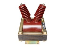 6KV 10KV high voltage transformer,high voltage current transformer,JDZ-6Q JDZ-10Q JDZJ-6Q JDZJ-10Q