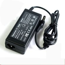 Laptop Car Adapter Charger 20V 3.25A For Lenovo IdeaPad g530 g550 g560 g570 y450 y530 Notebook 5.5*2.5mm Free Shipping