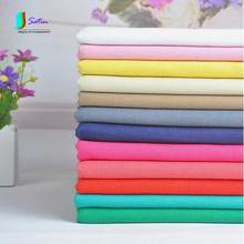Thickening cotton Linen/Canvas Fabric For Curtain,Table cloth,Sofa Sewing DIY Decoration Material Linen/Canvas Fabric S0480H