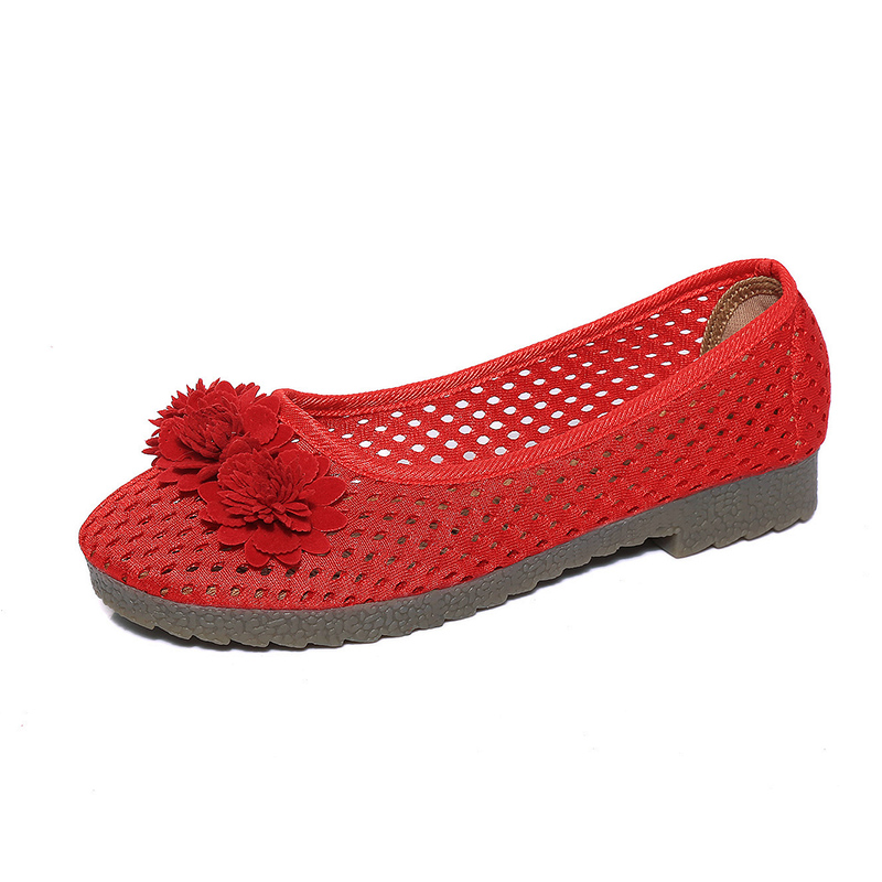 women Casual shoes Loafers Fashion Women Flats Peas Lace Up Comfortable Flat Platform Shoes Woman  sh020133<br><br>Aliexpress