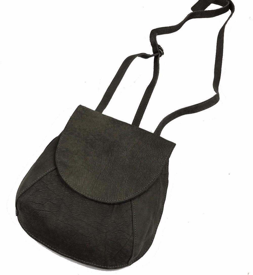 2016 fashion high quality 100% genuine leather women messenger bag  natural  skin  mini bags  saddle free shipping<br>