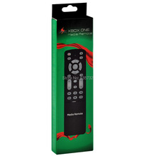 MayFlash Media IR Remote Control Controller for XBox One(Hong Kong)